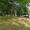 日高山麓キャンプ場探訪(6)「狩勝高原キャンプ場 新得」