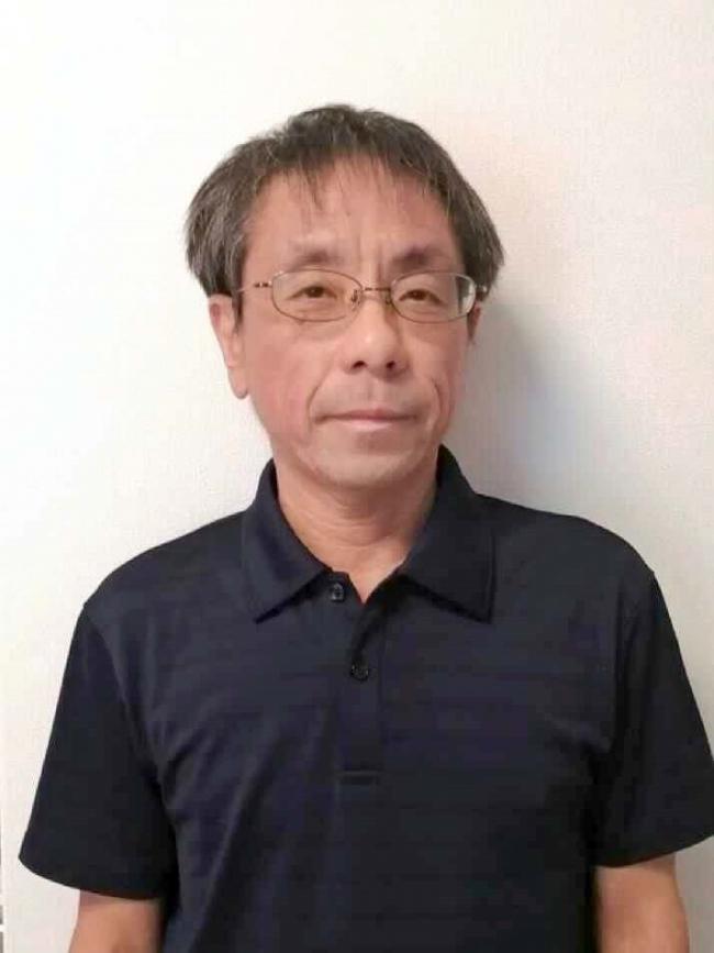 人工衛星開発を加速 IST子会社に元JAXAの野田氏