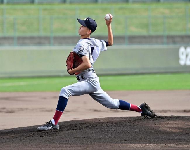 高校野球道秋季大会開幕、1回戦で白樺学園×帯工の十勝対決 競り合う