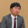 十勝農業の若き担い手たち~JA青年部長インタビュー(10)「JA幕別町 萩原輝さん」