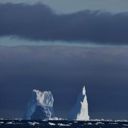 氷山 (1)